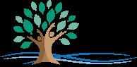 Upstream Wellness Coaching